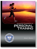 NCSF Personal Training Textbook