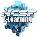 NCSF Concepts of Training CD-ROM