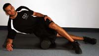 Flexibility and Myofascial Release