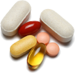 Most Weight-Loss Supplements are Ineffective