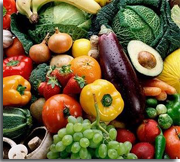 Nutritional Considerations for Vegetarian Clients and/or Athletes