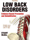 Low Back Disorders, 2nd Edition CEU