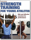 Strength Training for Young Athletes CEU