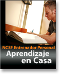 Spanish Home Study Course