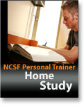 Home Study Course