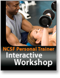 Interactive Workshop Course